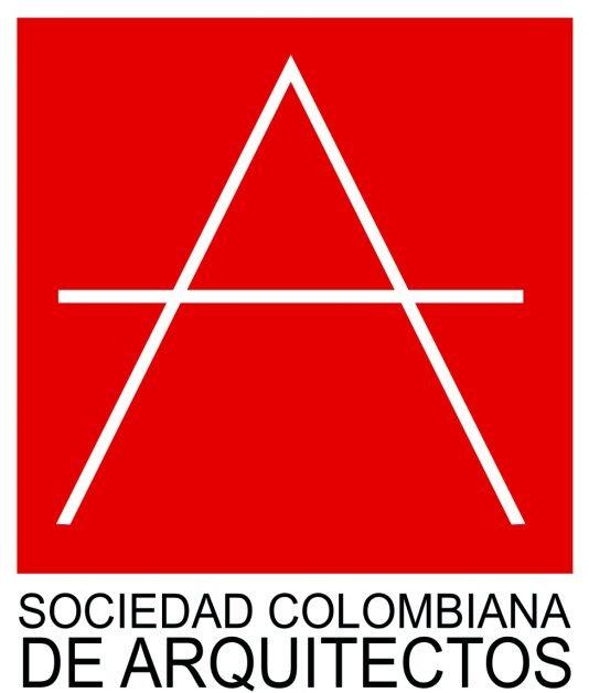 Logo_SCA_Bogot