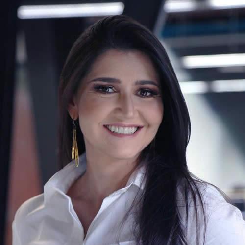 Marcela Azcárate